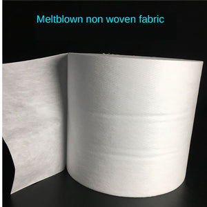 Meltblown Non-woven Fabrics For Domestic(Household specifications)