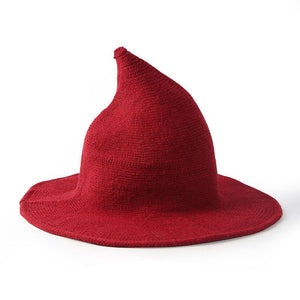Original Witchy Style Hat