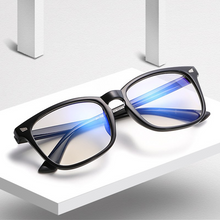 Load image into Gallery viewer, Blue Light Blocking Glasses for Men & Women