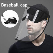 Load image into Gallery viewer, 2020 High-quality New Baseball Cap