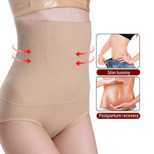 Load image into Gallery viewer, [NEW IN] Women's High Waist Body Shaper