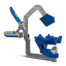 Load image into Gallery viewer, 2020 NEW!! 90-Degree Corner Clamp