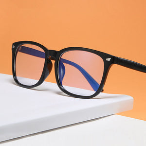 Blue Light Blocking Glasses for Men & Women