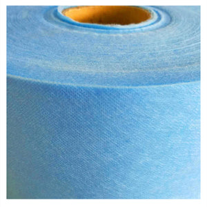 Meltblown Non-woven Fabrics For Domestic Household Use