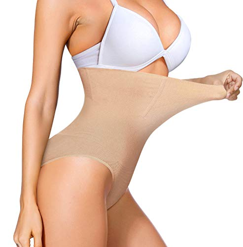 [NEW IN] Women's High Waist Body Shaper