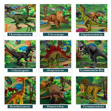 Load image into Gallery viewer, Colapa™ Dinosaur World 💝Christmas gift💝