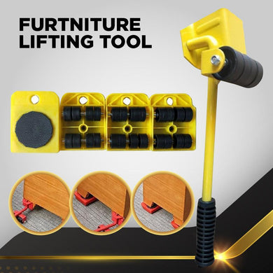 Furniture Lifting Tool