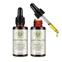 Load image into Gallery viewer, Hair ReGrowth Serum(Buy 2 bottles—FREE SHIPPING)