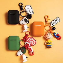 Load image into Gallery viewer, Buy 2 Get 1 Free Today🎧-Latest Macaron Colorful Wireless Bluetooth Headset Airpods (directly shoot 3pcs)