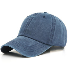 Load image into Gallery viewer, Baseball Cap (Adult / Child)