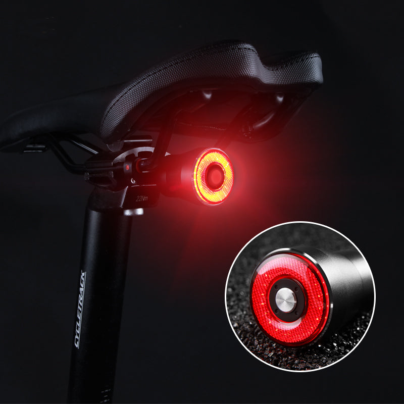 Ultra-Smart LED Tail Light - Super Special 50% OFF
