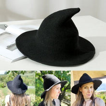 Load image into Gallery viewer, Original Witchy Style Hat
