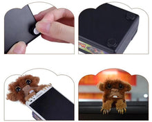 Load image into Gallery viewer, ColaPa™ Monkey Prankster Toy
