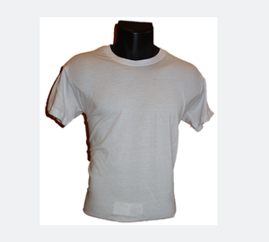 Tee shirts Flocage texte ou image personnalisables
