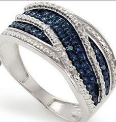 financing, layaway, payment options for jewelry