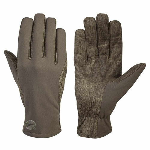Laksen Zurich Gloves - Gamefishltd