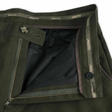 Load image into Gallery viewer, Musto BR2 Sporting Breeks - Gamefishltd