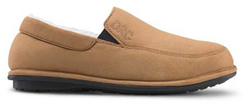 dr comfort mens relax slippers right side view 1024 x 451