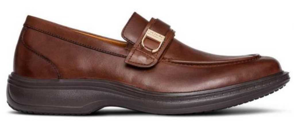 dr comfort men's john dress shoe 1024 x 451