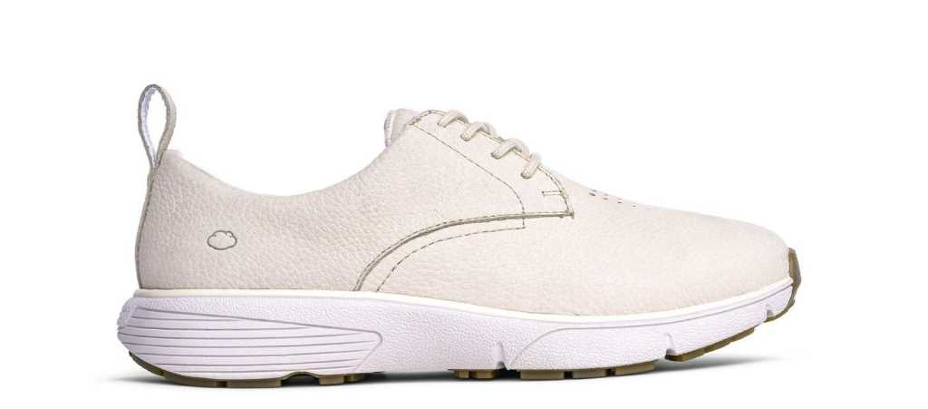 dr comfort nude womens ruth casual shoe right side view 1024 x 451