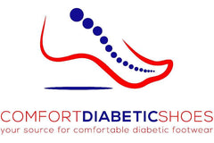 Comfort Diabetic Shoes