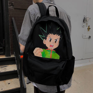 GON BACKPACK