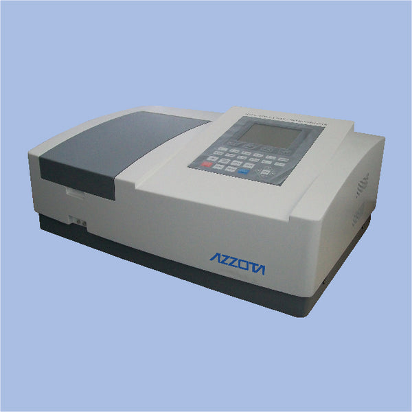 UV-Vis Spectrophotometers