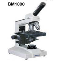 BM1000 Biological Microscope - High