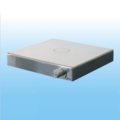 Magnetic Stirrer with 1 Point and 1 controller