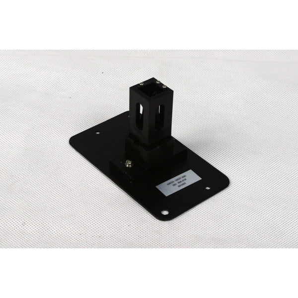 Single Cell Holder for 10mm Square Cuvette