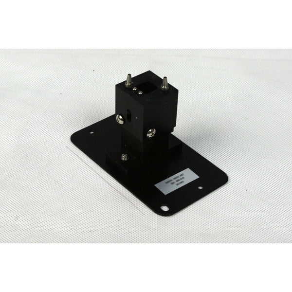 10mm Water-Jacketed Single Cell Holder