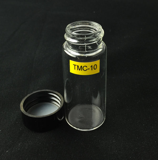 10ML Cuvette for turbidimeter