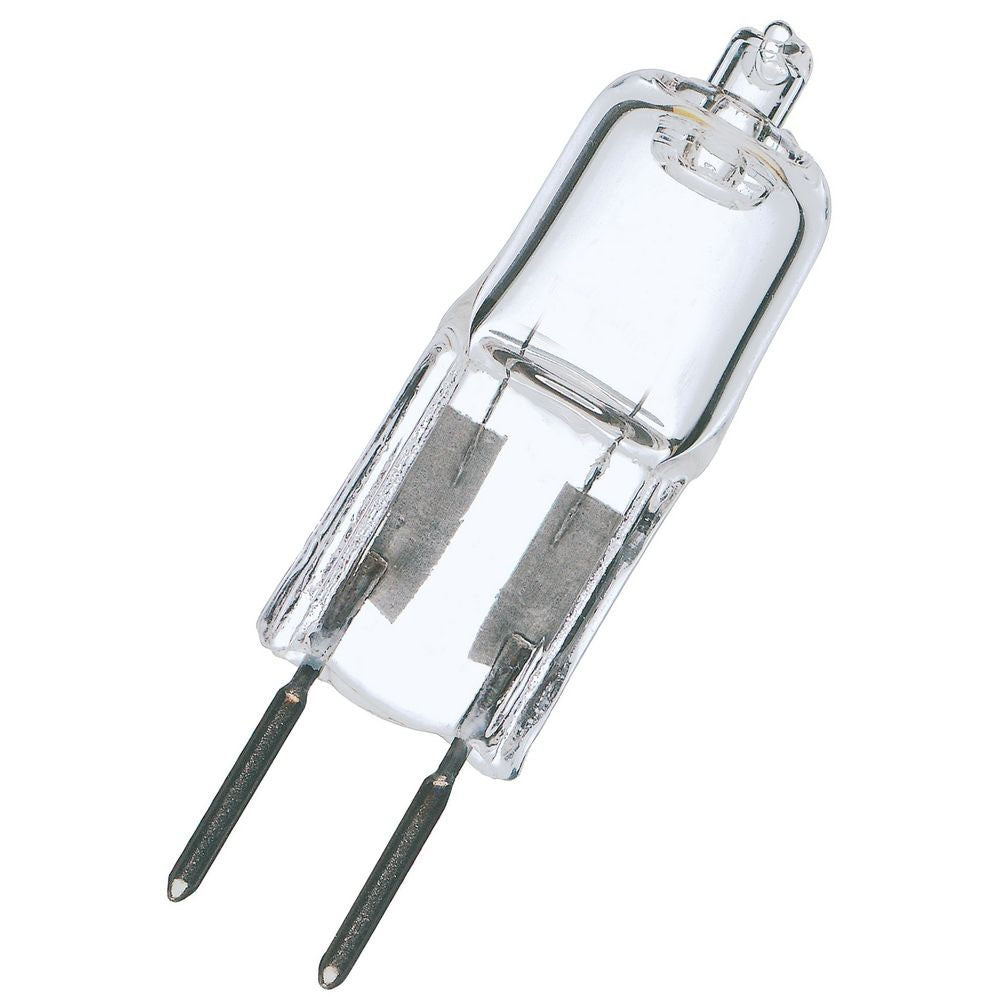 6V10W Halogen Lamp for Abbota/Azzota SV1000 spectrophotometer 2000 Hour Guarantee