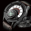 Image of Creative Compass Men Watch