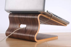 Handcraft Laptop Cooling Stand