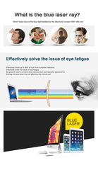 Fatigue Radiation-resistant Glasses