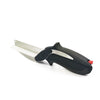 Image of Ourdoor Smart Vegetable Knife
