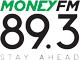 DinoMao - Money FM 89.3 Interview