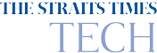 The Straits Times Tech