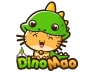 DinoMao - Live Streaming Arcade Game
