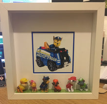 Load image into Gallery viewer, Paw Patrol