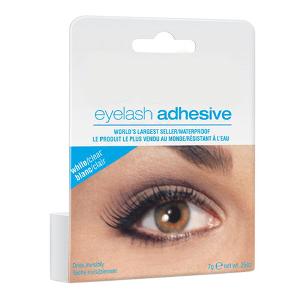 Waterproof Eyelash Adhesive Tube