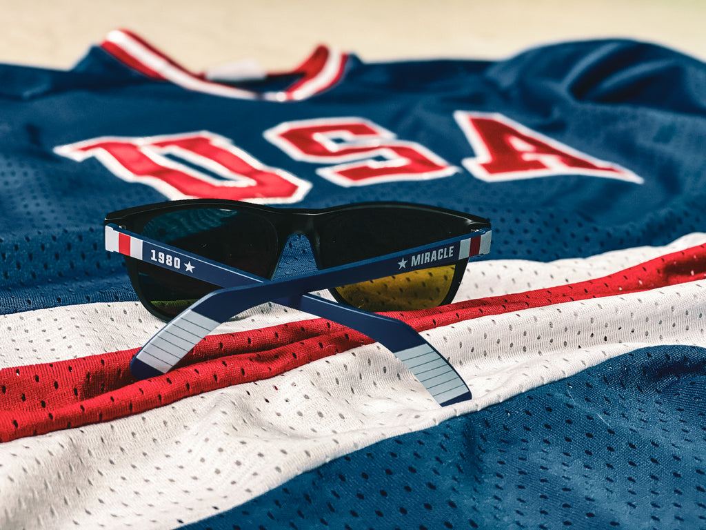 New Blade Shades Models Now Available!