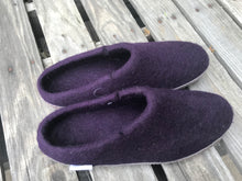 Load image into Gallery viewer, Classic Slipper 35 to 40