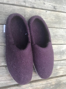 Classic Slipper 35 to 40