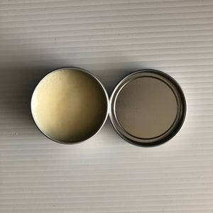 Edible Salve 250mgs