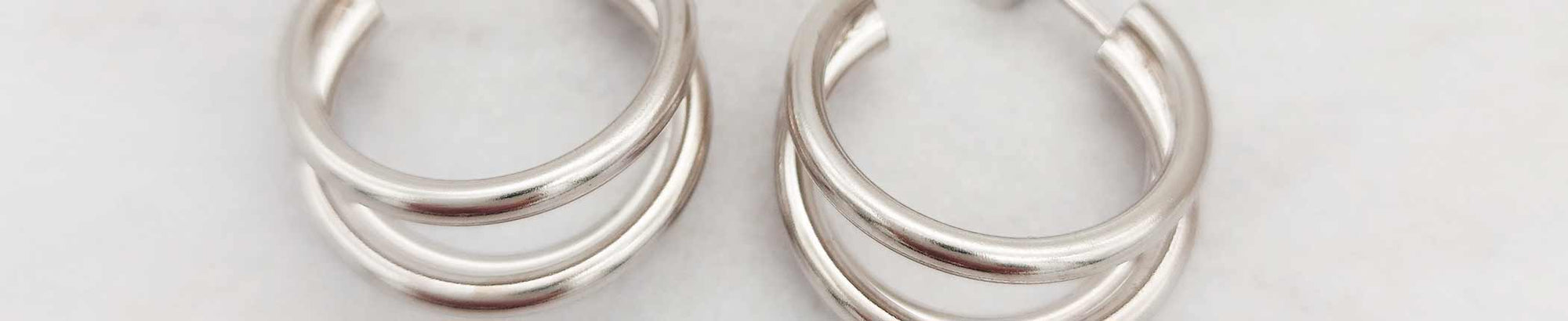 Ask Me Anything: 10 Answers to Your Questions About White Gold Earrings