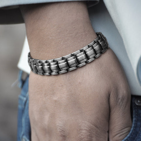 magnetic bracelet for men