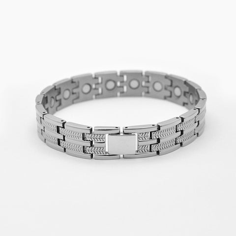 magnetic bracelets uk