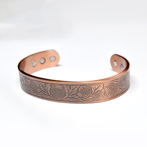 magnetic bracelets for men